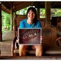 Kawa Kopi Luwak na Bali – Indonezja