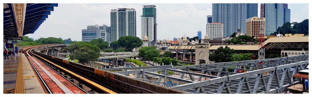 Kuala-Lumpur-Malezja-stolica-co-zobaczyć-zwiedzanie-atrakcje-Azja-wyjazd-turystyka