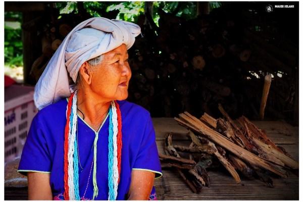 Malezja-instrumenty-legendy-baśnie-opowiadanie-wąż-rebana-terbangan-kompang-wioska-staruszka-tradycyjny-strój