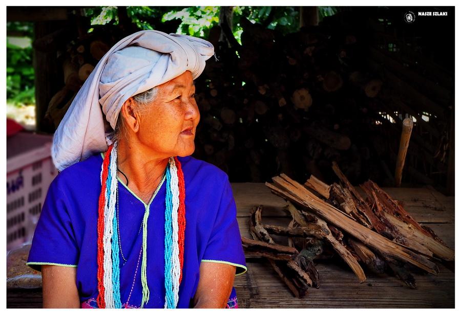 Legendy z Malezji – O powstaniu bębna Kompang