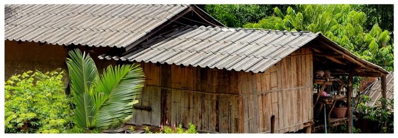 Malezja-Azja-instrumenty-legendy-baśnie-opowiadanie-wąż-rebana-terbangan-kompang-wioska-tradycyjna-chata-dom