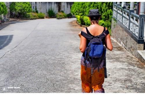 w-podróży-pakowanie-po-azji-azja-wędrówki-turystyka-bagaż-Magdalena-Kiżewska-plecak-przygotowanie-do-drogi