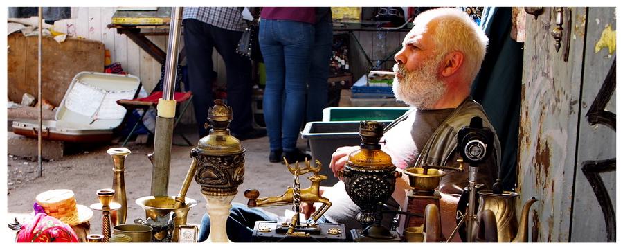 Lwów-Ukraina-Wschód-zabytki-atrakcje-co-zobaczyć-zwiedzanie-ceny-bilety-targowisko-starocie