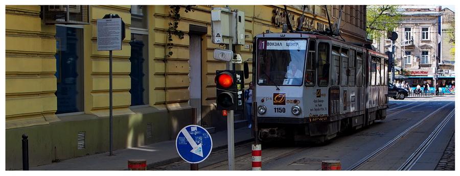 Lwów-Ukraina-Wschód-zabytki-atrakcje-co-zobaczyć-zwiedzanie-ceny-bilety-tramwaj-transport