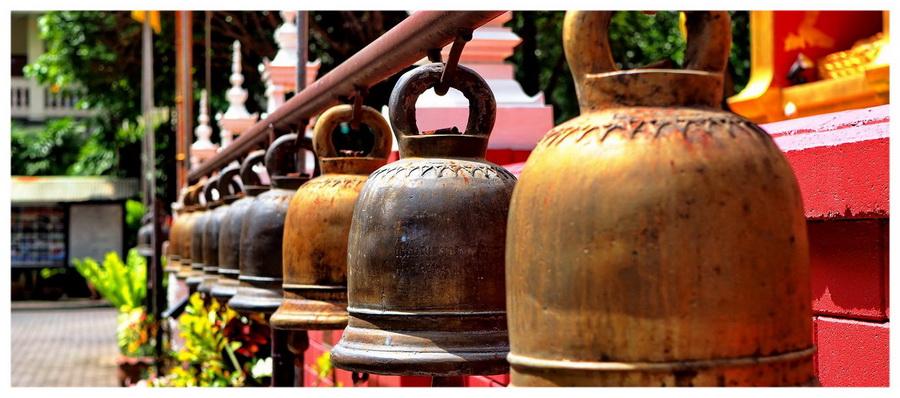 Azja-Tajlandia-Chiang-Mai-atrakcje-przewodnik-co-zobaczyć-blog-podróżniczy-prowincja-dzwony