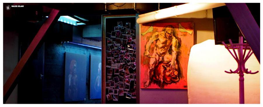 Ukraina-Lwów-muzeum-słoniny-słonina-salo-art-museum-atrakcje-co-zobaczyć