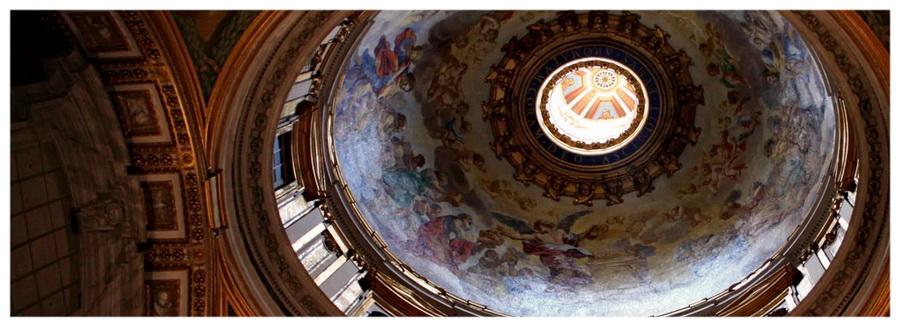 Włochy-Rzym-zwiedzanie-atrakcje-co-zobaczyć-blog-podróżniczy-katedra-sykstyńska