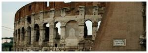 Włochy-Rzym-zwiedzanie-atrakcje-co-zobaczyć-blog-podróżniczy-koloseum