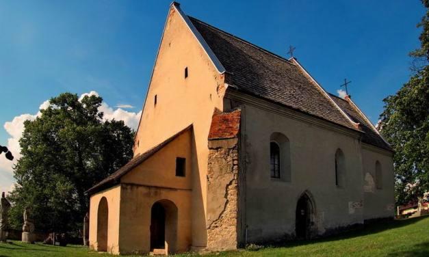 Legendy polskie – O zbóju Szydło z Szydłowa