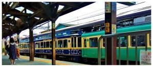 Azja-Japonia-Tokio-atrakcje-pociągi-kolej