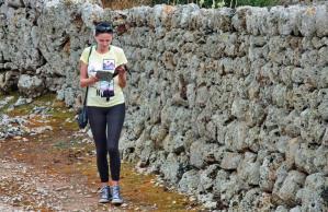 Tajemnicze budowle na Minorce - Baleary Hiszpania - Magdalena Kiżewska