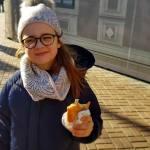 Pączek po Kijowsku – bardzo oryginalny fast food
