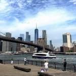 5 fascynujących, ale mniej znanych miejsc w Nowym Jorku