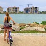 Co się stało w Miami Beach? Nieco inna relacja z podróży