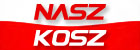 Nasz Kosz