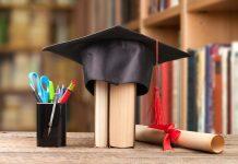 Jak dobrze wybrać uczelnię?