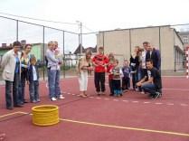 turniej integracyjny w lotnikach-2011-0014