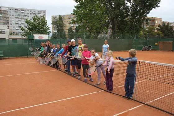 wakacje-na-sportowo-z-tkkf-horyzont-fot-2011