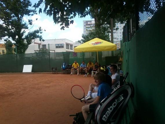 turniej-tenisa-ziemnego-z-okazji-dni-wloclawka-2013_1