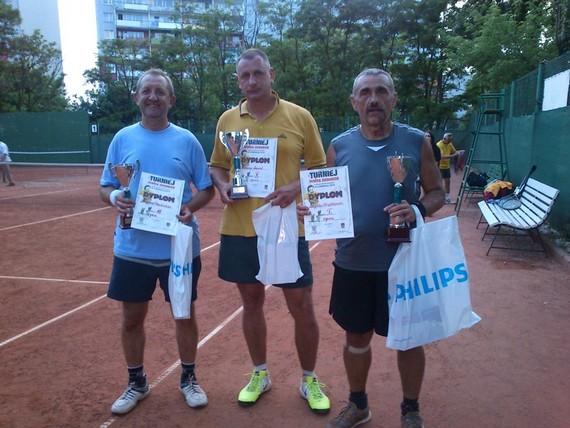 turniej-tenisa-ziemnego-z-okazji-dni-wloclawka-2013_2