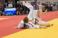 trzy-medale-judokow-olimpijczyka-w-judo-grand-prix-ostrava-2017_0002