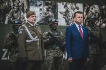 minister-mariusz-blaszczak-na-przysiedze-kujawsko-pomorskich-terytorialsow-2021_0008