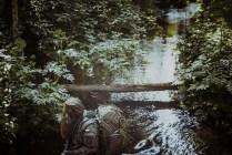 szkolenie-zintegrowane-zolnierzy-82-batalionu-lekkiej-piechoty-z-inowroclawia-2021_0003