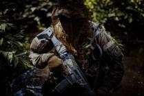 szkolenie-zintegrowane-zolnierzy-82-batalionu-lekkiej-piechoty-z-inowroclawia-2021_0006