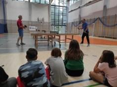 czas-na-sport-z-anwilem-w-szkole-podstawowej-nr-19-2021_0015