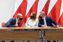 podpisanie-umow-na-inwestycje-2021_0005