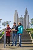 Photo: www.visitakureyri.is Audunn Nielsson