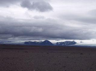 By Jóna Þórunn. [CC BY-SA 2.5 (http://creativecommons.org/licenses/by-sa/2.5)], via Wikimedia Commons