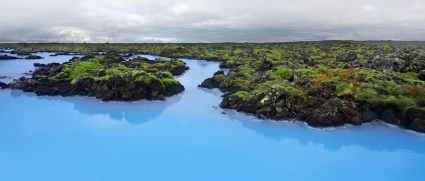 blue-lagoon-nature-3