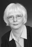 Johanna Sigurdardottir Prime Minister 01.02.09- 05-2013