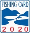 Fishing Card