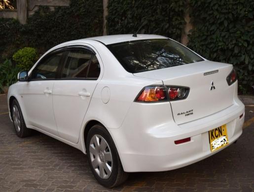 Mitsubishi Galant Spare Parts Kenya | Reviewmotors co