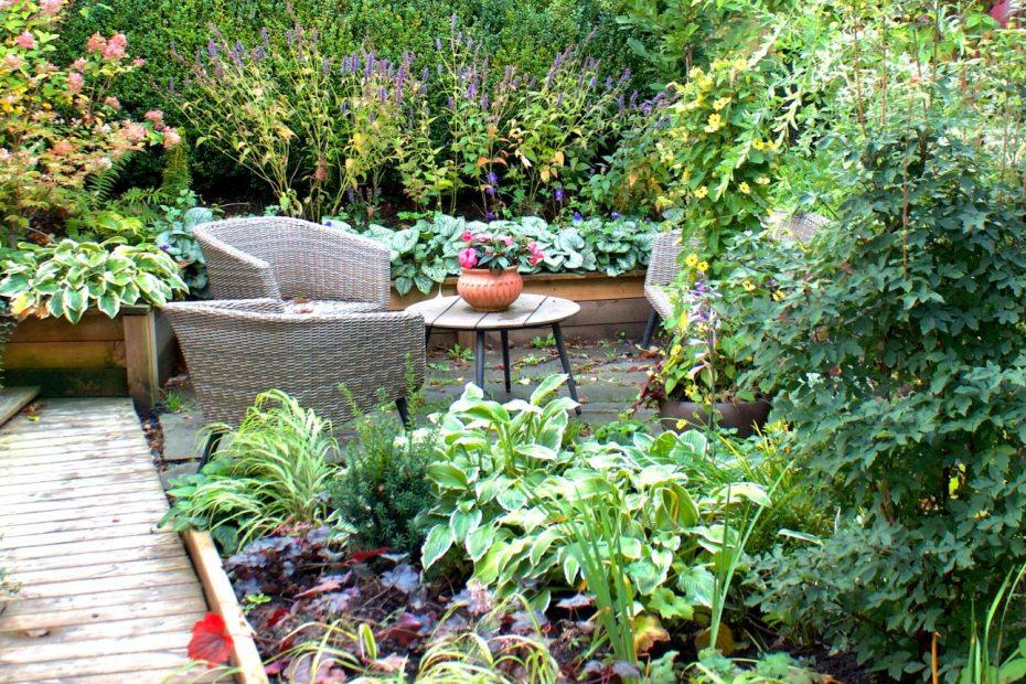 Trädgårdsdesign göteborg natalia lindberg