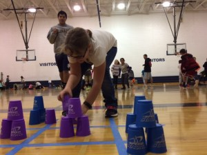 cup-stacking-4