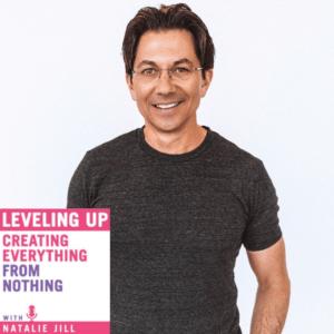 Mastering Millionaire Success Habits with Dean Graziosi