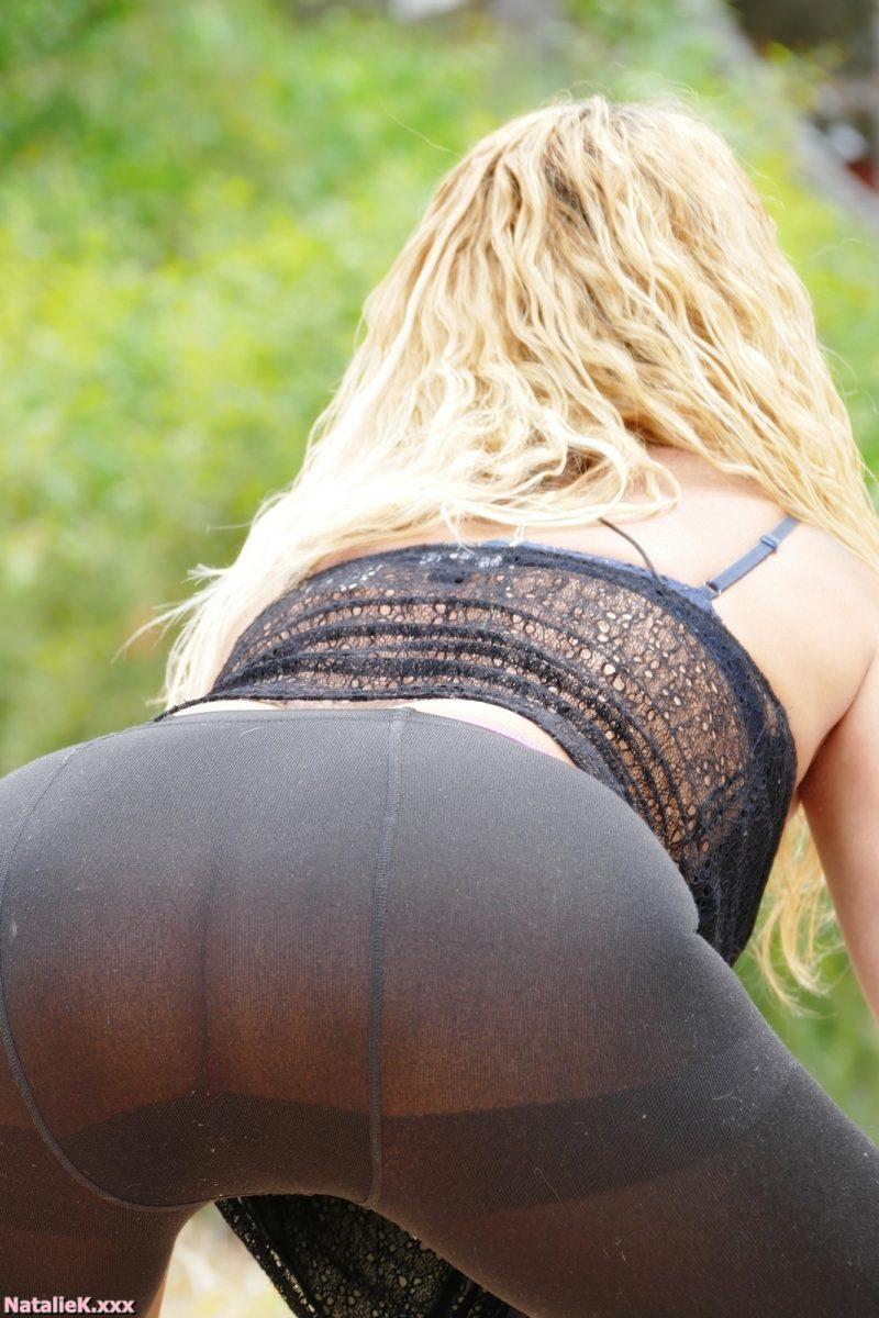 NatalieK hotwife porn sex xxx adult