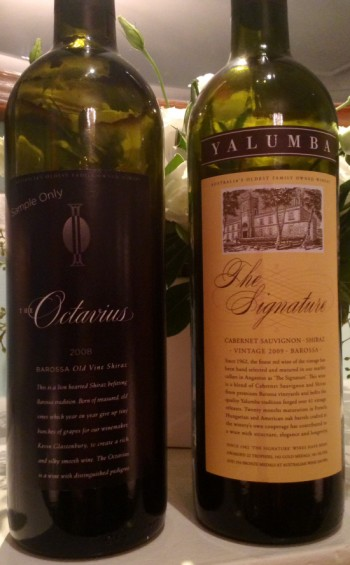 Yalumba Wines photo 3