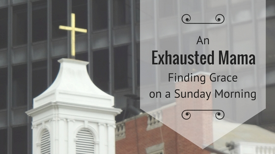 an-exhausted-mama-blog-header