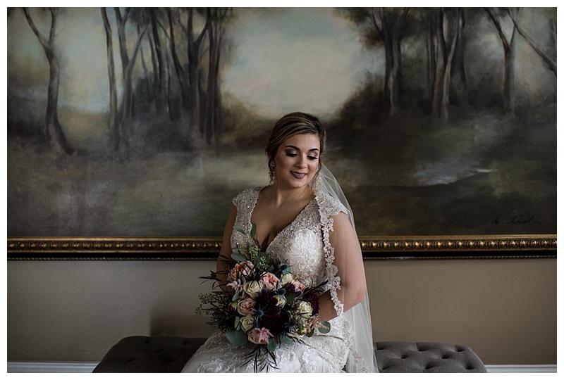 2017-10-17_0006 Mrs. Courtney Ledoux - The Victorian