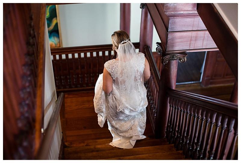2017-10-17_0009 Mrs. Courtney Ledoux - The Victorian