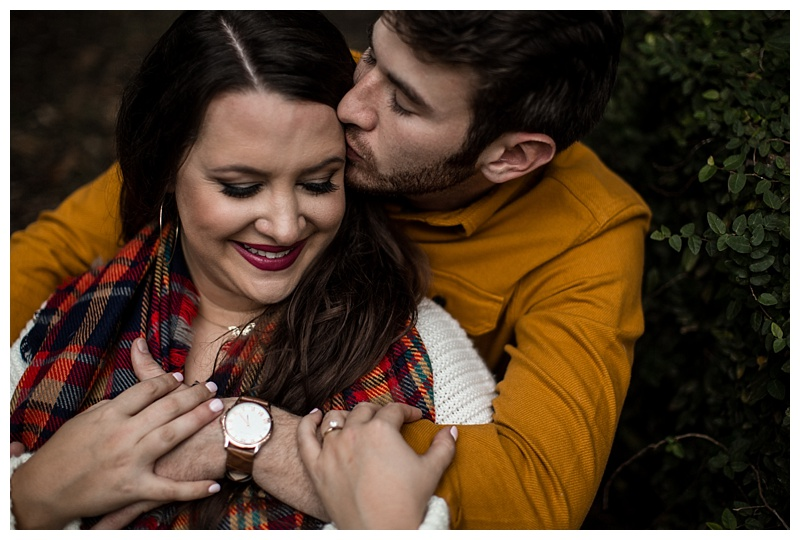 2018-01-21_0015-1 Aimee & Brock - Jungle Gardens Engagement