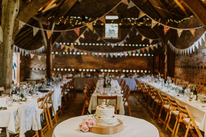 York Wedding Photographer Natalie Pluck Photography