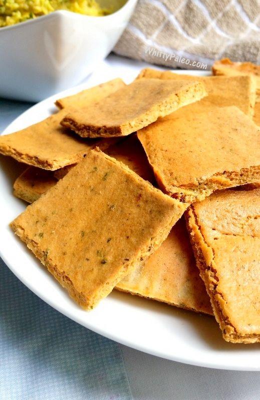 1-Coconut-Herb-Crackers-Biscuits-3_1