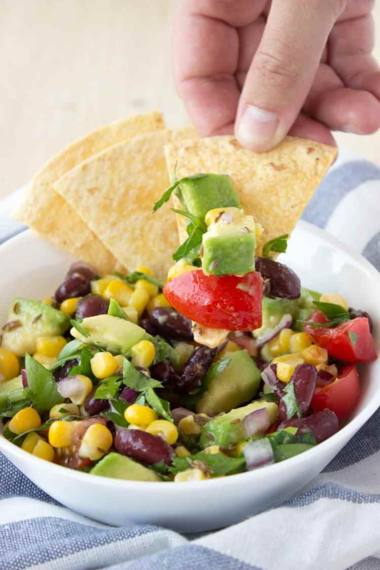 black-bean-corn-avocado-salad-6081