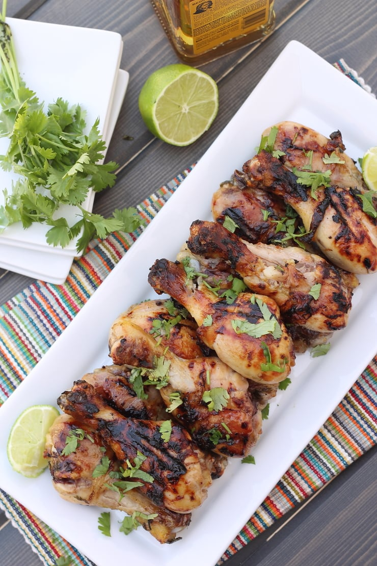 honey-tequila-lime-chicken-drummies-1