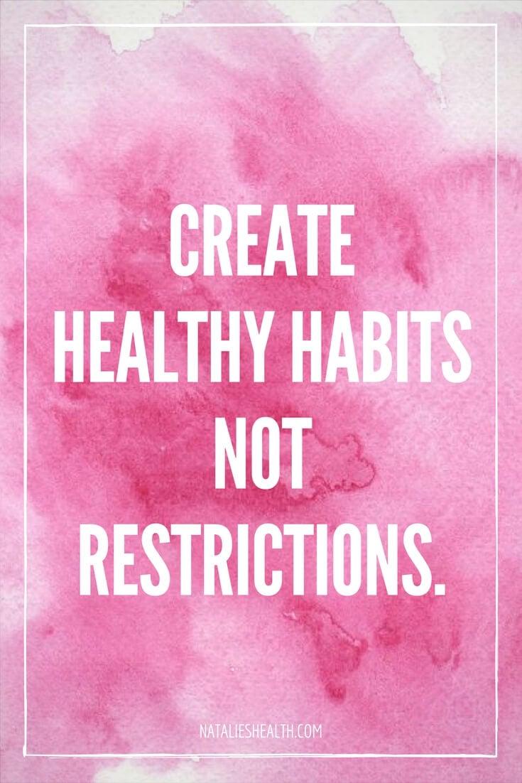 Motivation Monday #11